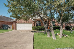 Photo of 22403 LAVACA CRK, San Antonio, TX 78258 (MLS # 1419648)