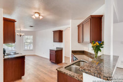 Photo of 12154 Luckey View, San Antonio, TX 78252 (MLS # 1419660)