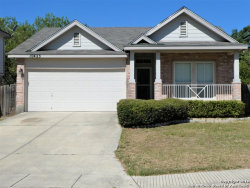 Photo of 10423 LION MOON, San Antonio, TX 78251 (MLS # 1419677)
