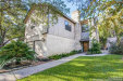 Photo of 307 Ogden Ln, Alamo Heights, TX 78209 (MLS # 1419679)
