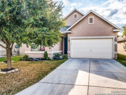 Photo of 1211 PRAIRIE GRASS, San Antonio, TX 78245 (MLS # 1419682)