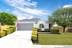 Photo of 9818 Five Forks St, San Antonio, TX 78245 (MLS # 1419697)