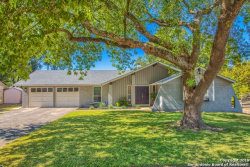 Photo of 7011 ALAN HALE ST, San Antonio, TX 78240 (MLS # 1419705)