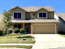 Photo of 3339 BARREL PASS, San Antonio, TX 78245 (MLS # 1419714)
