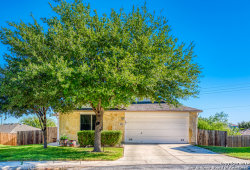 Photo of 5002 Fountain Hill, San Antonio, TX 78244 (MLS # 1419716)