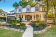 Photo of 628 ALAMO HEIGHTS BLVD, Alamo Heights, TX 78209 (MLS # 1419996)