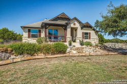 Photo of 115 Oyster Springs Drive, Canyon Lake, TX 78133 (MLS # 1420082)