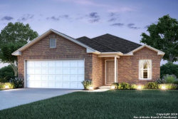 Photo of 4510 Heathers Star St, St Hedwig, TX 78152 (MLS # 1420187)