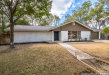 Photo of 504 Antler Dr, Castle Hills, TX 78213 (MLS # 1420280)