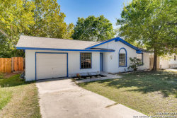 Photo of 2002 Hickory Hill Dr, Kirby, TX 78219 (MLS # 1420312)