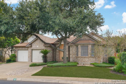 Photo of 12 CUTTER GREEN DR, San Antonio, TX 78248 (MLS # 1420484)