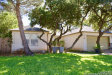 Photo of 9402 NELLS FARM, Helotes, TX 78023 (MLS # 1420712)