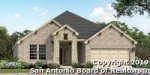 Photo of 470 Scenic Lullaby, Spring Branch, TX 78070 (MLS # 1420732)