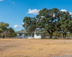 Photo of 2261 US Highway 90 W, Castroville, TX 78009 (MLS # 1420820)