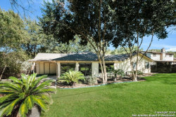 Photo of 124 Forrest Trail, Universal City, TX 78148 (MLS # 1420826)