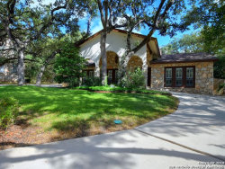 Photo of 331 Whisper Wood Ln, San Antonio, TX 78216 (MLS # 1421036)