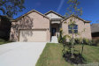 Photo of 444 Whistlers Way, Spring Branch, TX 78070 (MLS # 1421142)