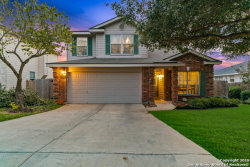 Photo of 9622 LINDRITH, Helotes, TX 78023 (MLS # 1421344)