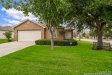 Photo of 121 WIND WILLOW, Cibolo, TX 78108 (MLS # 1421371)