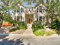 Photo of 42 STRATTON LN, San Antonio, TX 78257 (MLS # 1421517)