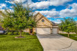 Photo of 12415 ALSTROEMERIA, San Antonio, TX 78253 (MLS # 1421573)