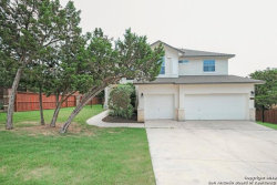 Photo of Helotes, TX 78023 (MLS # 1421692)