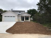 Photo of 1011 OVERBROOK LN, Spring Branch, TX 78070 (MLS # 1421771)