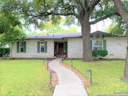 Photo of 4427 HICKORY HILL DR, Kirby, TX 78219 (MLS # 1421801)