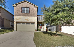 Photo of 10403 Lupine Canyon, Helotes, TX 78023 (MLS # 1421856)