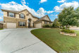 Photo of 5302 ANGEL SERGIO, San Antonio, TX 78253 (MLS # 1421858)