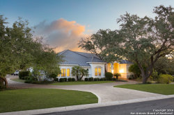 Photo of 17 VINEYARD DR, San Antonio, TX 78257 (MLS # 1421870)