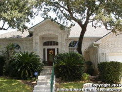 Photo of 1422 Canyon Brook, San Antonio, TX 78248 (MLS # 1421892)