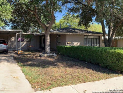 Photo of 7606 MCCULLOUGH AVE, San Antonio, TX 78216 (MLS # 1421917)