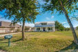 Photo of 920 LOWER LACOSTE RD, Castroville, TX 78009 (MLS # 1422059)