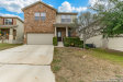 Photo of 10343 Lupine Canyon, Helotes, TX 78023 (MLS # 1422077)