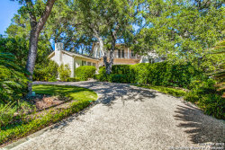 Photo of 230 KENNEDY AVE, Alamo Heights, TX 78209 (MLS # 1422415)
