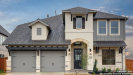 Photo of 9751 Kremmen Place, Boerne, TX 78006 (MLS # 1422437)