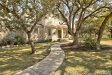 Photo of 109 Fall Springs, Boerne, TX 78006 (MLS # 1422457)
