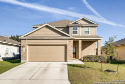 Photo of 8415 Blackstone Cove, Converse, TX 78109 (MLS # 1422466)
