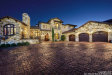 Photo of 4 Thunder Hill, Boerne, TX 78006 (MLS # 1422507)