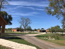 Photo of 19365 S McConnell RD, Atascosa, TX 78002 (MLS # 1422594)