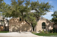 Photo of 9007 Pond Gate, Boerne, TX 78015 (MLS # 1422622)