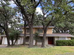 Photo of 615 PATRICIA, San Antonio, TX 78216 (MLS # 1422763)