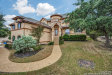 Photo of 25407 PYRITE, Boerne, TX 78006 (MLS # 1422866)