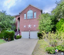 Photo of 12711 VIDORRA VISTA DR, San Antonio, TX 78216 (MLS # 1422949)