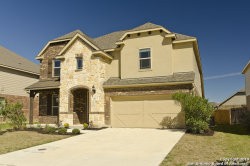 Photo of 103 VAIL DR, Boerne, TX 78006 (MLS # 1422987)