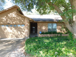 Photo of 8111 Timber Grove, San Antonio, TX 78250 (MLS # 1422994)