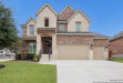 Photo of 5803 CEDAR HILL WAY, San Antonio, TX 78253 (MLS # 1423014)