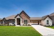 Photo of 176 Texas Bend, Castroville, TX 78009 (MLS # 1423045)