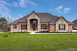 Photo of 396 Texas Bend, Castroville, TX 78009 (MLS # 1423049)